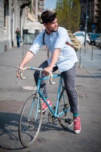 5063940-hipster-young-man-on-bike