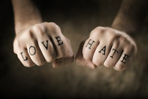 2990881-love-and-hate